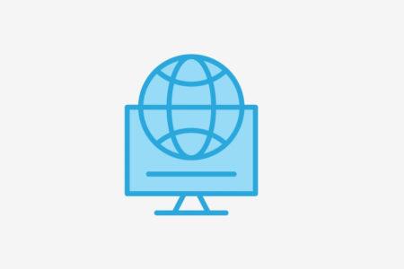 Светлана Мурси аудит сетевых проектов