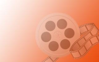Светлана Мурси продвижение в киноиндустрии и шоу-бизнесе