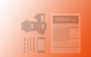 Светлана Мурси PR-кампании в СМИ