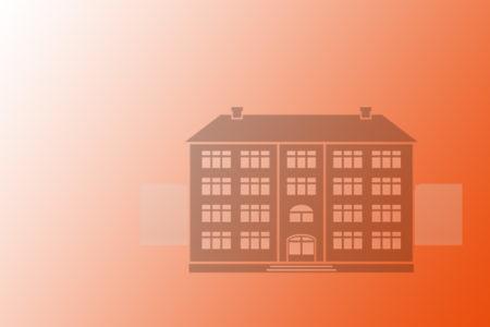 Светлана Мурси GR Взаимодействие с госструктурами