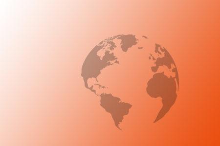 Светлана Мурси английский и французский языки